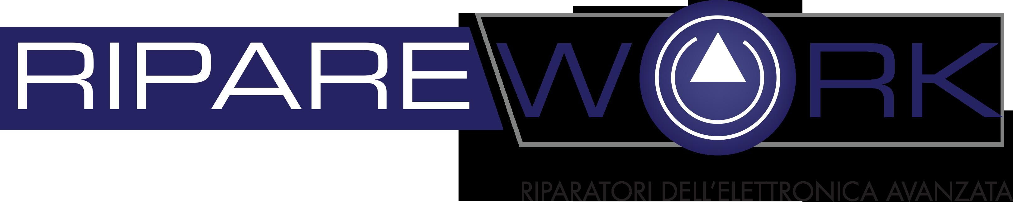 Riparework